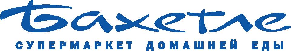 header__logo-img